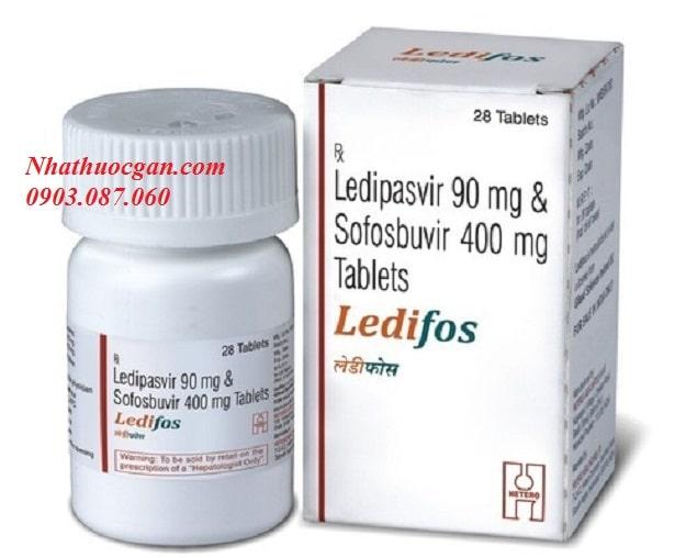 thuoc ledifos hoat chat ledipasvir 90mg va sofosbuvir 400mg - ban thuoc ledifos-min