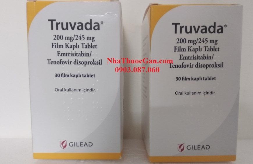 thuoc-truvada-dieu-tri-hiv